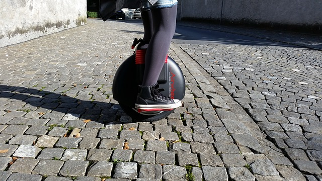 Best tips to know about Electric Unicycle Scooter